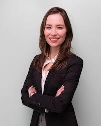 Rebecca Earnest, MPH < Yale School of Medicine