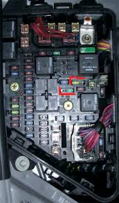 cts v faq where can i get switched accessory power see red callouts in the image below