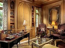 $17.5 Million Venetian Style Villa in Palm Beach Florida 3