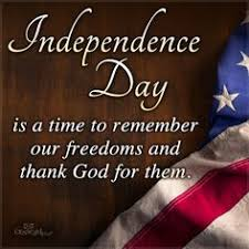 Happy 4th Of July Christian Quotes Best of 224th Of July Quotes God Bless America Wwwthechicsite 224th