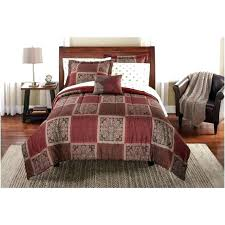 nfl bedding sets bedding sets all teams bedding sets medium size of comforters football comforter set breathtaking new