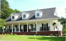 French Country Ranch Style House Plans  House And Home DesignFrench Country Ranch Style House Plans