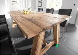 Esstisch Holzplatte Beste Von Top Ergebnis Tisch Und Bank Set Schön