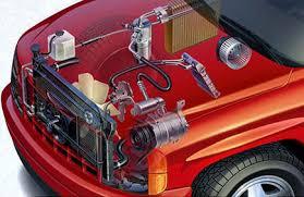 car air conditioning system diagram. auto heating \u0026 cooling system diagram. car air conditioning diagram