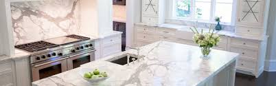 big brother s marble granite serving the greater baltimore washington d c and surrounding areas since 2005