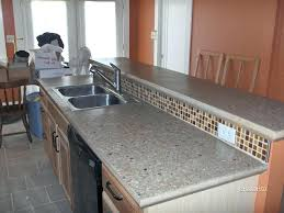 light weight concrete countertops concrete kitchen pictures ideas from cement building and installing concrete blog cement