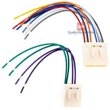 metra stereo wiring harness ewiring metra wiring harness automotive diagrams