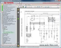 toyota prado radio wiring diagram wiring diagram Toyota Yaris Radio Wiring Diagram toyota yaris car stereo wiring diagram and hernes toyota yaris radio wiring diagram pdf