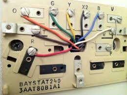 collection trane weathertron thermostat wiring diagram 240 trane weathertron heat pump thermostat wiring diagram besides wiring trane weathertron heat pump thermostat wiring diagram besides wiring