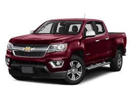 2015 chevy colorado z71 interior. 2015 chevrolet colorado z71 in asheville nc skyland auto group chevy interior p