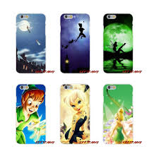 Top 10 Largest Peter Pan Galaxy Ideas And Get Free Shipping