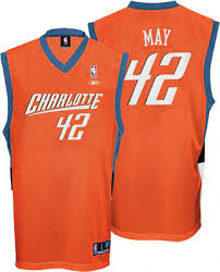 Bobcats Nba Website - Officia Fashionable Get Uk Now Sale Reduced Highly It Design Jerseys-charlotte Discount|Foxborough Free Press