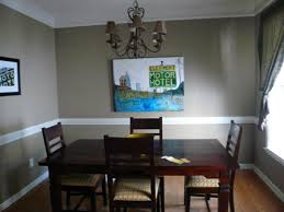 dining room painting ideasTall Back On Rug Ideas Dining Room Paint Ideas Rectangle Glass Top