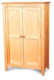 solid wood storage cabinets. Wonderful Storage Awesome Wood Storage Cabinets With Doors Home Design Wooden  For Garage  Intended Solid Wood Storage Cabinets O
