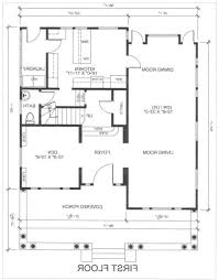 simple pole barn house plans home ideas residential building floor packages metal sheds small kits post frame contemporary specials structure design designs
