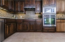 Best Tile For Kitchen Floors Kitchen Floor And Wall Tiles Magnificent Design Kitchen Wall Tile