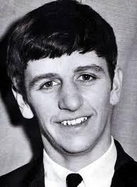 ... ringostarr450 Ringo-Starr-the-beatles-31507635-500-678 - Ringo-Starr-the-beatles-31507635-500-678