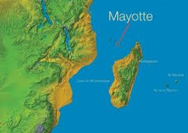 """Résultat de recherche d'images pour """"mayotte la plus grande maternité"""""""
