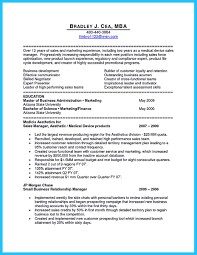 Call Center Skills Resume Awesome Create Charming Call Center Supervisor Resume With Perfect 84