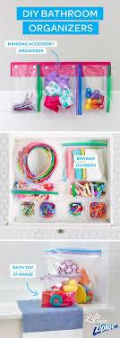 Bathroom Toys Storage 17 Best Ideas About Bath Toy Organization On Pinterest Bath Toy