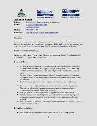 Ccna Cv Ccna Resume Sample For Freshers Pdf Ccna Resume Format For