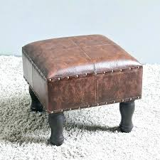 small square ottomans small square ottoman small square ottoman footstool small square ottoman small square ottoman