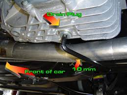 cadillac cts wiring diagram wirdig oil drain plug location wiring diagram photos for help your working