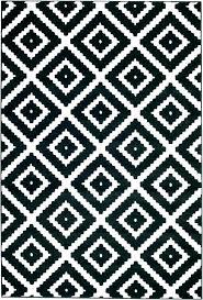 black and white damask rug black and white rug white and black area rug s black black and white damask rug