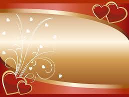 Free Downloadable Wedding Invitations Blank Wedding