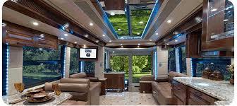 led lighting interior. RV LED Lights Led Lighting Interior