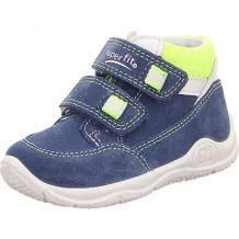 Детские <b>ботинки Superfit</b>