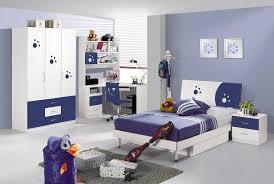 Beautiful Kids Bedroom Furniture Sets For Boys   Bedroom Furniture ...