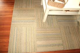 12x15 area rugs x sisal