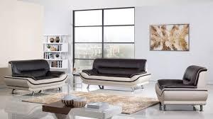 American Home Furniture Store Minimalist Custom Inspiration