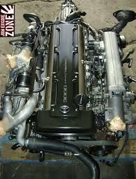 4 6 dohc wiring harness 4 6 engine swap harness wiring diagram 2jz igniter pinout at Aristo 2jz Gte Vvt I Wiring Diagram