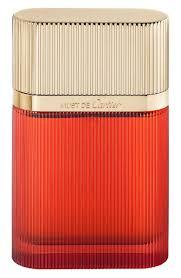 <b>Cartier Must de Cartier Parfum</b> | Nordstrom