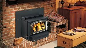 regency hearth heater h2100