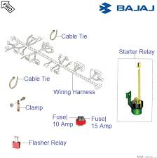 220 wiring diagram wiring diagram and hernes 1998 kawasaki bayou 220 wiring diagram auto