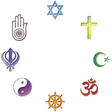 Мировые религии буддизм христианство ислам Мировые религии