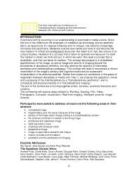 esl expository essay writer site ca resume petroleum industry walter