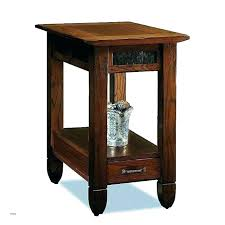 tall narrow accent table black end table with drawer slim lamp narrow tall round accent tables
