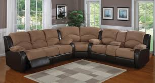sofa:Best Recliner Sofa Excellent Laudable Best Reclining Sofa Canada  Fabulous Best Leather Reclining Sofa