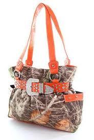 Popular Country Style HandbagsBuy Cheap Country Style Handbags Country Style Purses