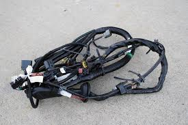 review wiring specialties s13 engine harness (sr20det) Truck Wiring Harness at Wiring Harness Sr20det
