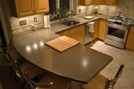 Amazing of Kitchen Granite Design Granite Countertops Adding Practical  Luxury To Modern Kitchen Designs