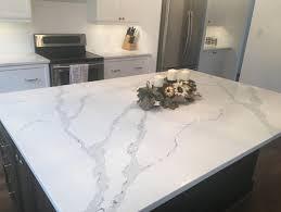 quartz granite countertop installation leader in northern alberta
