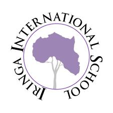 Image result for Iringa International School (IIS)