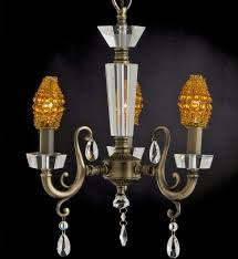 ceiling lights tuscan chandelier warehouse of tiffany 3 light chandelier tiffany dragonfly lamp original tiffany