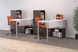 ikea office furniture catalog. Office Furniture Stores Melbourne Lovely Ikea Indonesia Modern Fice Systems Furnitur Catalog
