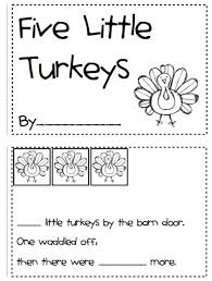 moreover Kindergarten Spelling Words List   Education   Pinterest furthermore Number Identification  NUMBER HUNT say the number students together with Best 25  Numbers kindergarten ideas on Pinterest   Ten frames as well  besides base 10  workouts to help with grouping   place value  free additionally FREE My Name Worksheet   Fab 1st Grade Stuff   Pinterest in addition  in addition Number Tracing 1 10   Kindergarten ideas   Pinterest   Number also  further Best 25  Kindergarten reading activities ideas on Pinterest. on best free printable kindergarten worksheets ideas on pinterest sing spell and reading printables math 0